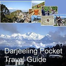 Darjeeling Pocket Travel Guide