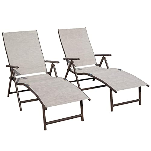 Swimming Pool Furniture: Amazon.com