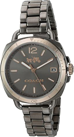 COACH - Tatum 34mm Bracelet