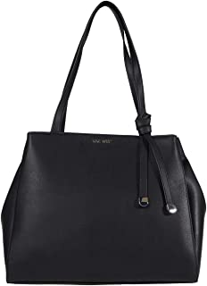 Nine west Jamae Women's Carryall