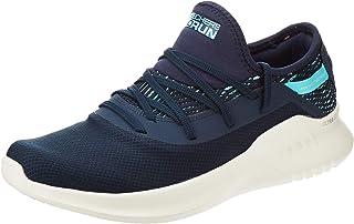 Skechers Women's Go Run Mojo 2.0-Escape Shoe