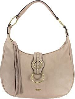 1c9c7f1c Guess Jeans Bolso mujer + [VB457102] + [BEIGE] + [SAND]