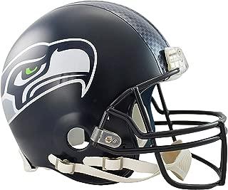 Best seahawks helmet youth Reviews