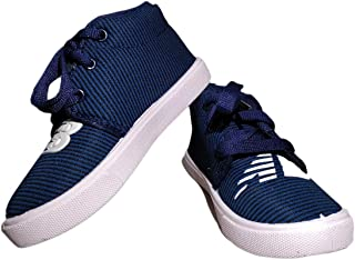 CICADA Casual Sneakers Shoes for Kids