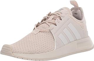 Kids' X_PLR Sneaker, Brown/Simple Brown