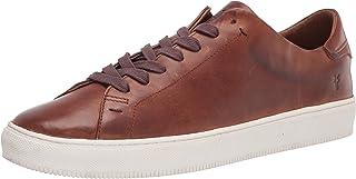 حذاء رياضي رجالي من FRYE Astor برباط منخفض