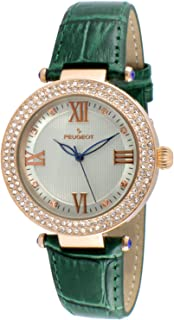 Best greek watch brands Reviews