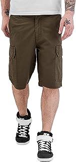 Dickies Men's New York Short