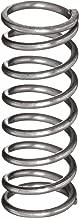raymond gas springs