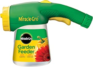 Miracle-Gro Garden Feeder (Plant Food Sold Separately)