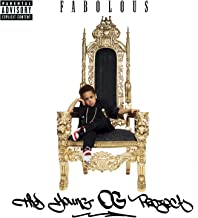 The Young OG Project [Explicit]