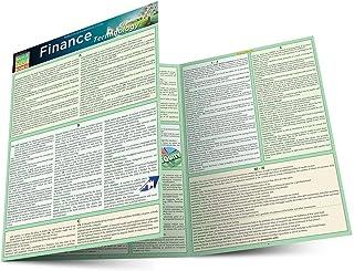 Finance Terminology