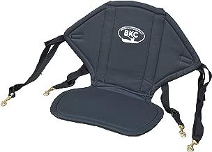 Best universal elevated kayak seat Reviews