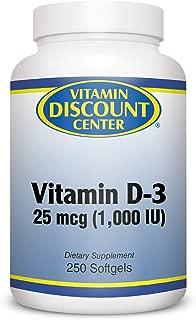 Best d & d discount Reviews