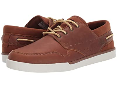 etnies Durham (Brown) Men