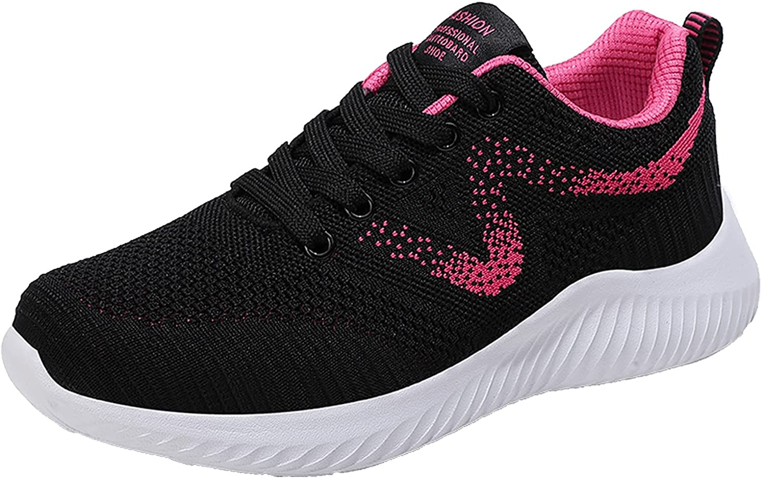 Women Fresno Mall Running Shoes Men Casual Breathable Walking At Sport Animer and price revision