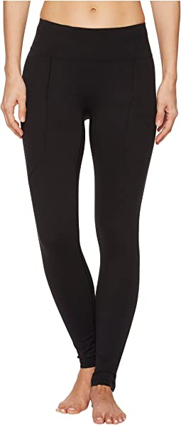 Arc'teryx - Delaney Leggings