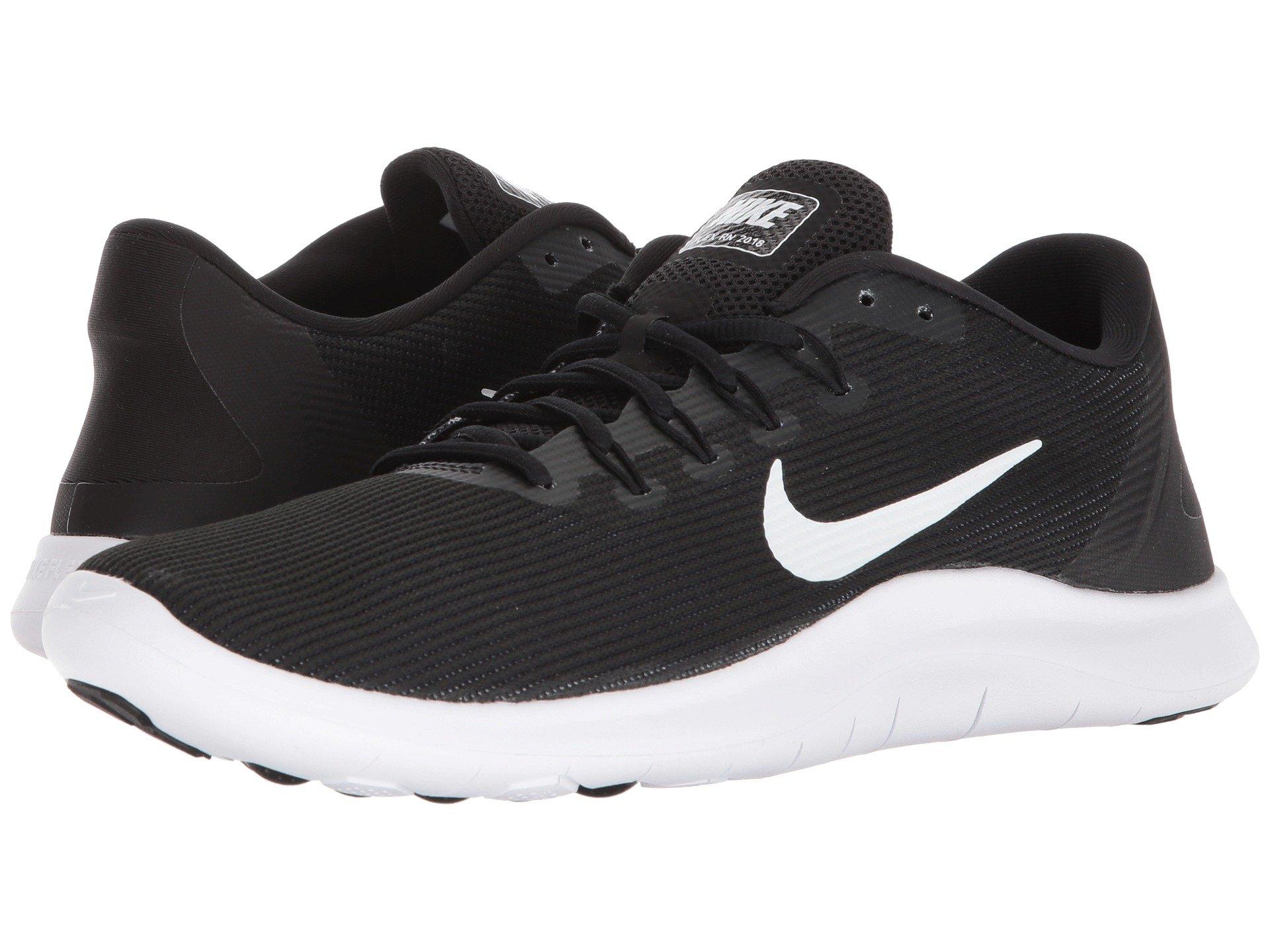 Nike Nike Flex RN 2018
