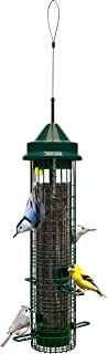 Brome Bird Care BD1015 Squirrel Buster Classic