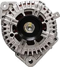 Quality-Built 11256 Premium Quality Alternator