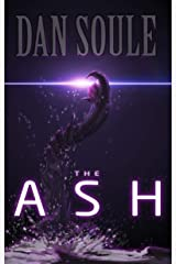 The Ash: If Guy Ritchie made an alien invasion horror movie it would look like The Ash. (Fright Nights) Kindle Edition