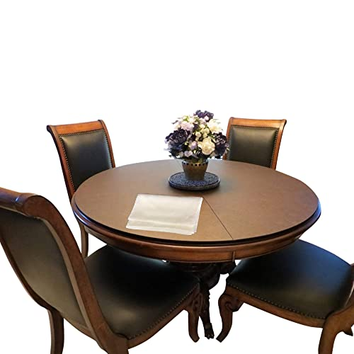 Dining Room Table Sizes: Amazon.com