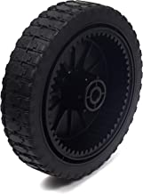 Briggs and Stratton 7103500YP Drive Wheel (8