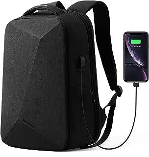 Best lenovo nava backpack Reviews