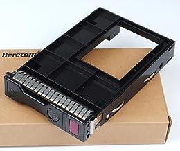 HT HeretomBox 651314-001 3.5