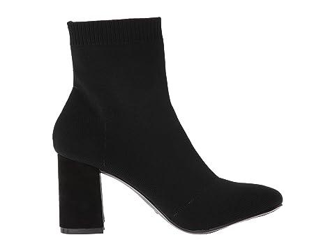 homme / femme mia erika bottes prix raisonnable raisonnable prix b2764d