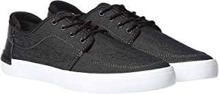 Call It Spring Fashion Sneakers for Men