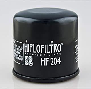 Oil Filter 2014 Triumph Rocket III Touring Street Motorcycle