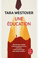 Une éducation Pocket Book