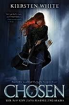 Chosen (2) (Slayer)