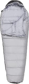 5MM8302C-KM K2 0F Mummy Sleeping Bag, Multicolor