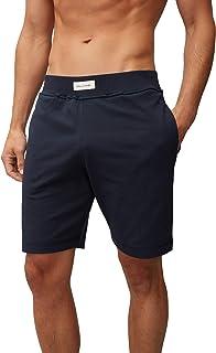 Marc O'Polo Body & Beach Men's Mix M-Bermuda Pajama Bottom