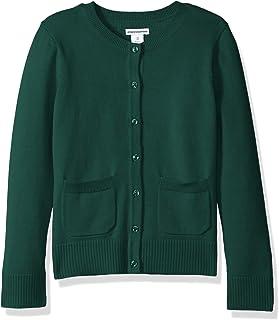 d4cceba2b Amazon.com  Greens - Sweaters   Clothing  Clothing