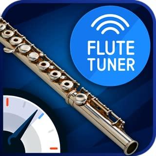 free flute tuner app