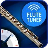 Master Flute Tuner