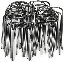 Windhager Pflanzenstecker für die Befestigung von Pflanzent