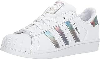 Superstar J, Zapatillas para Correr para Niñas