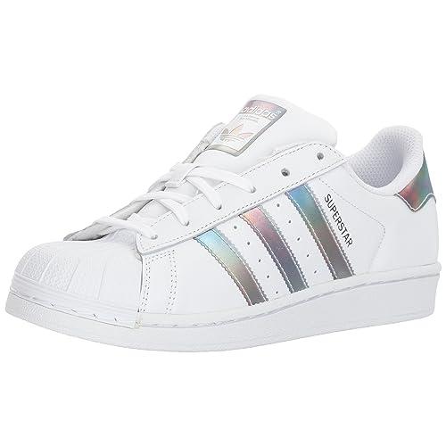 Superstars Adidas 3