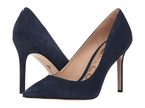 779965329 Sam Edelman Hazel. 4Rated 4 stars 693 Reviews.  119.95. Product View
