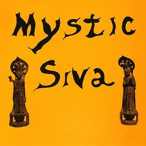 Spinning a Spell de Mystic Siva en Amazon Music - Amazon.es