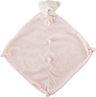 Angel Dear Blankie, Pink Bear
