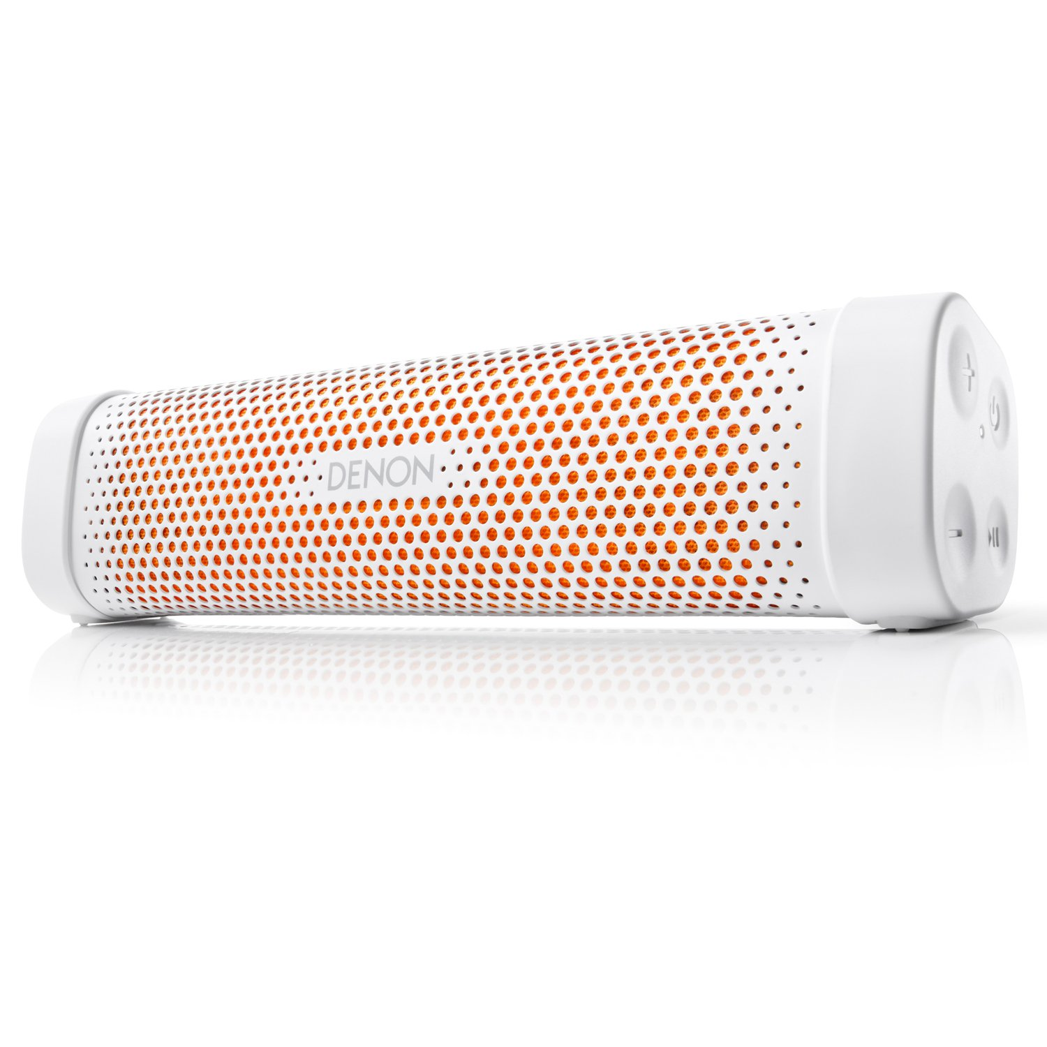 denon bluetooth speaker envaya mini