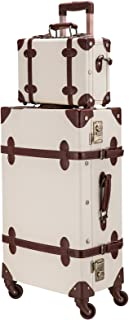 Premium Vintage Luggage Sets 24