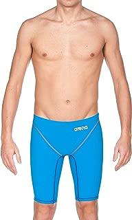 Arena Powerskin ST 2.0 Men's Jammers Racing Swimsuit