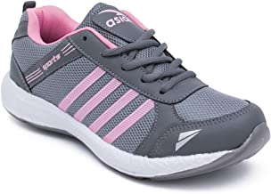 ASIAN Fashion-13 Running Shoes,Gym Shoes,Canvas Shoes,Training Shoes,Sports Shoes for Women
