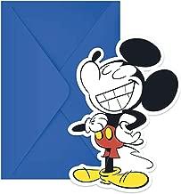 Amazon.es: 50 - 100 EUR - Invitaciones / Artículos para ...
